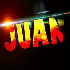 Juan D. - Animations