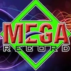 MEGA RECORD