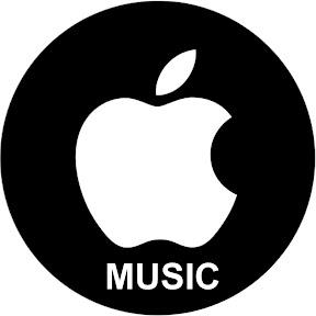 Apple Fun&Music