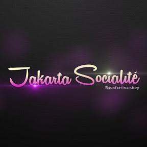 Jakarta Socialite