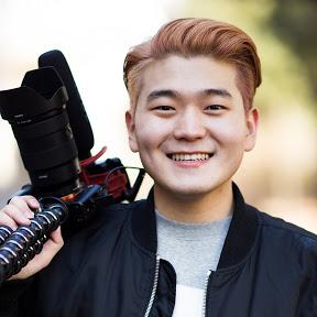 현감독 DIRECTOR HYON