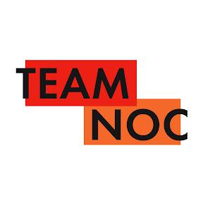TEAM NOC