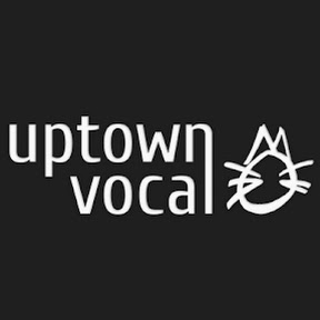 Uptown Vocal