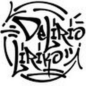 DELIRIO LIRIKO tv