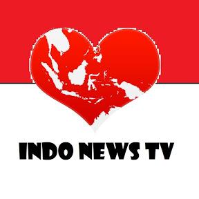 Indonews HD