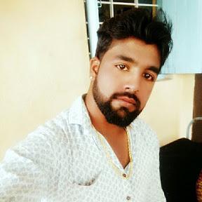 Technical dhanraj dhanraj
