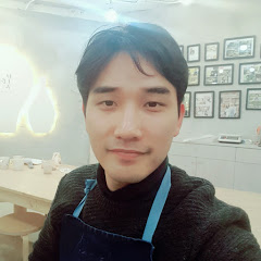 안용 AhnYong