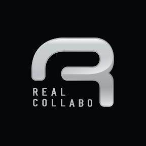 Real Collabo