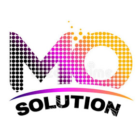 Mo Solution