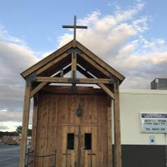 Lovell Bible Church WY