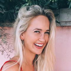 Tiger Elise