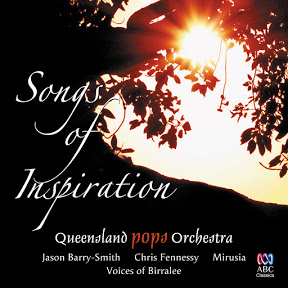 Queensland Pops Orchestra - Topic