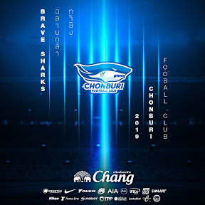 Sharks Channel Official