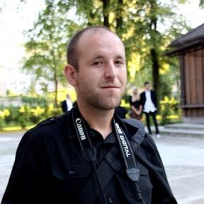 Leszek Rusek