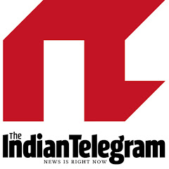 The Indian Telegram