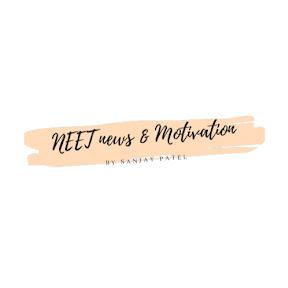 NEET News