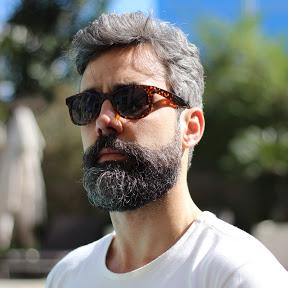 Daniel Barra