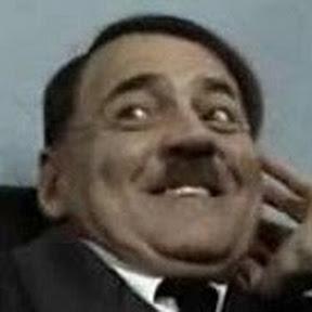 Dolfy Hitler Parodies