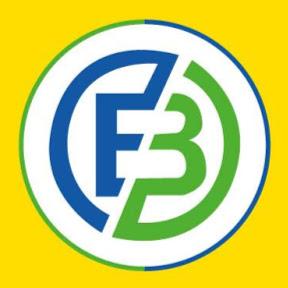 Euro Bangla