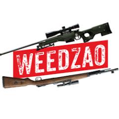 WEEDZAO