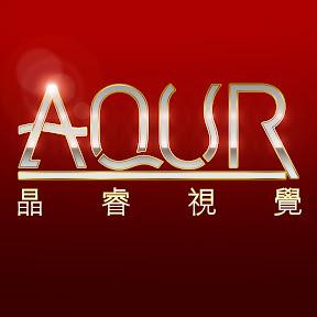 aqur visual