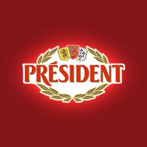 President - Kazakhstan