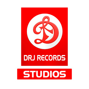DRJ Records Studios