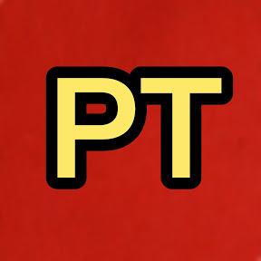 Pasta TV - Инстаграм Вайны