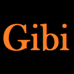 Gibi Art