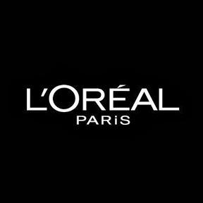 L'Oréal Paris Switzerland