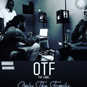 OTF MUSIC GroupTM