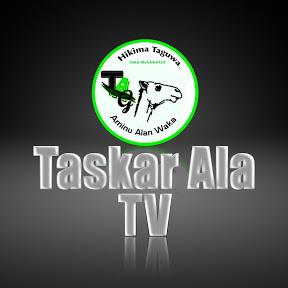 Taskar Alan Waka