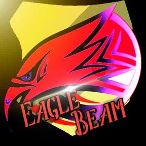 Eagle Beam