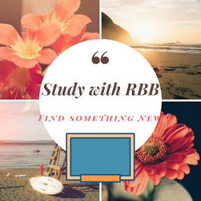 STUDY WITH RBB
