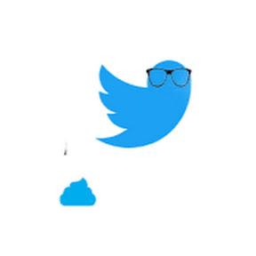Twitters Finest