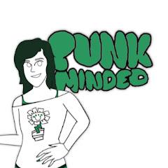 Punk Minded
