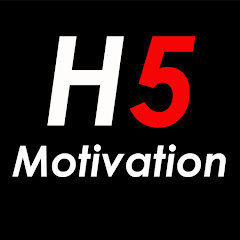 H5 Motivation