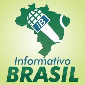 Informativo Brasil