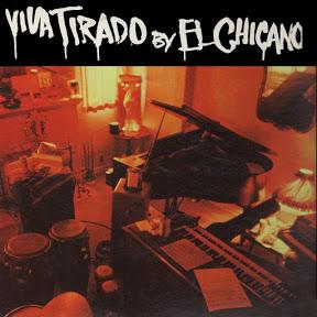 El Chicano - Topic