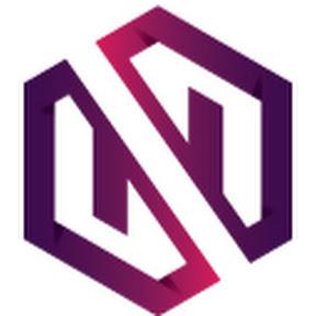 Ndyoco Hobby