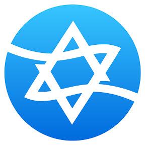 Киевская Еврейская Мессианская Община КЕМО
