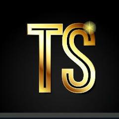 Ts Designer