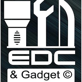 EDC & Gadget