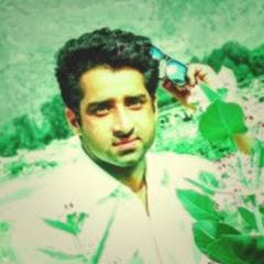 Shakil Khan Programmer