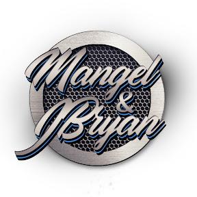 Mangel & Jbryan