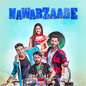 Nawabzaade Full Movie 2018