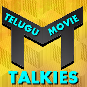 Telugu Movie Talkies
