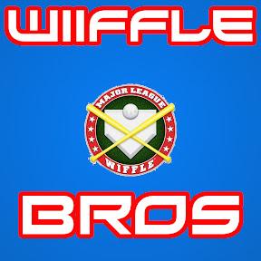 WiffleBros
