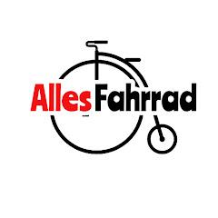 Alles Fahrrad