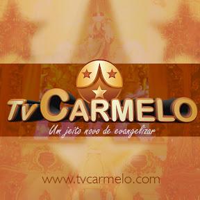 TV Carmelo